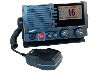 sailor 6249 vhf datasheet