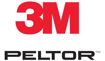 3M Peltor-logo