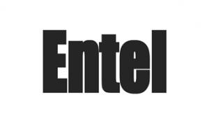 Entel-Logo2