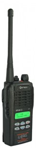 ep100-antennacorta