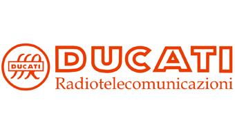 logo_ducatiradio