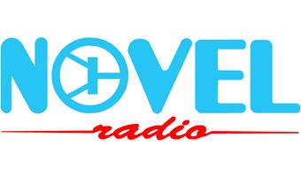 Novelradio