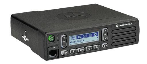 dm1600