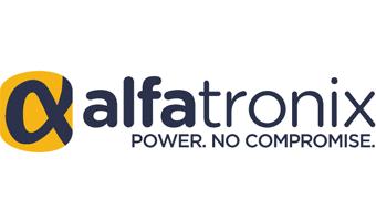 alfatronix-logo
