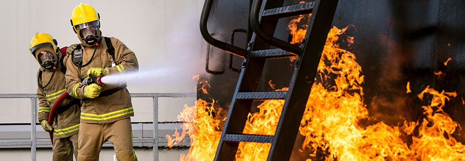 banner-fire2