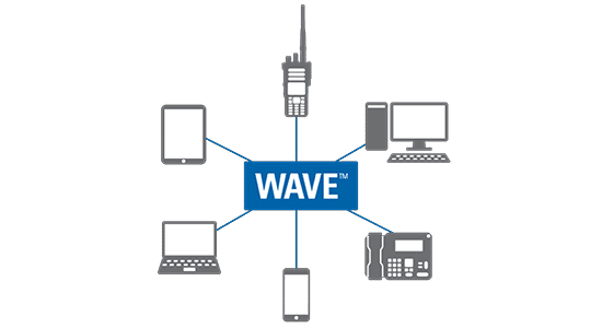 wave-overview-graphic-550-300