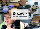 Motorola WAVE 5000